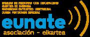 Logo Asociación Eunate