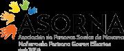 Logo Asorna