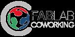 Logo FabLab coworking