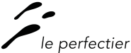 Logo Le Perfectier