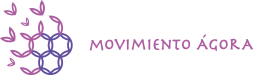 Logo Movimiento Ágora
