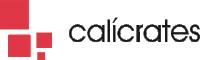 Calicrates